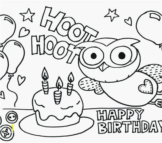 Mickey Mouse Color Pages Breathtaking Birthday Coloring Pages Free Unique Mickey Mouse Happy Birthday Picture