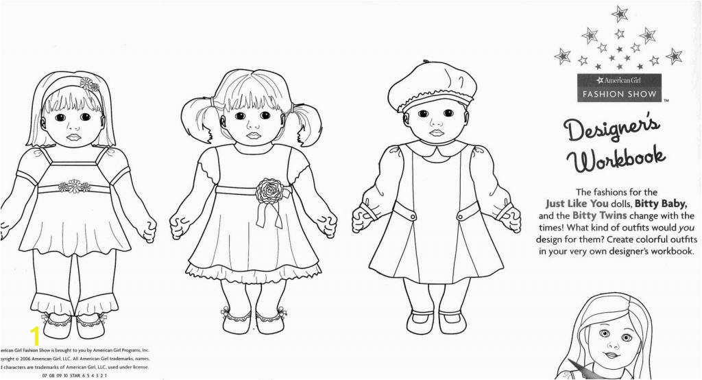 american girl coloring pages grace free beautiful coloring book and pages american girl doll coloring pages