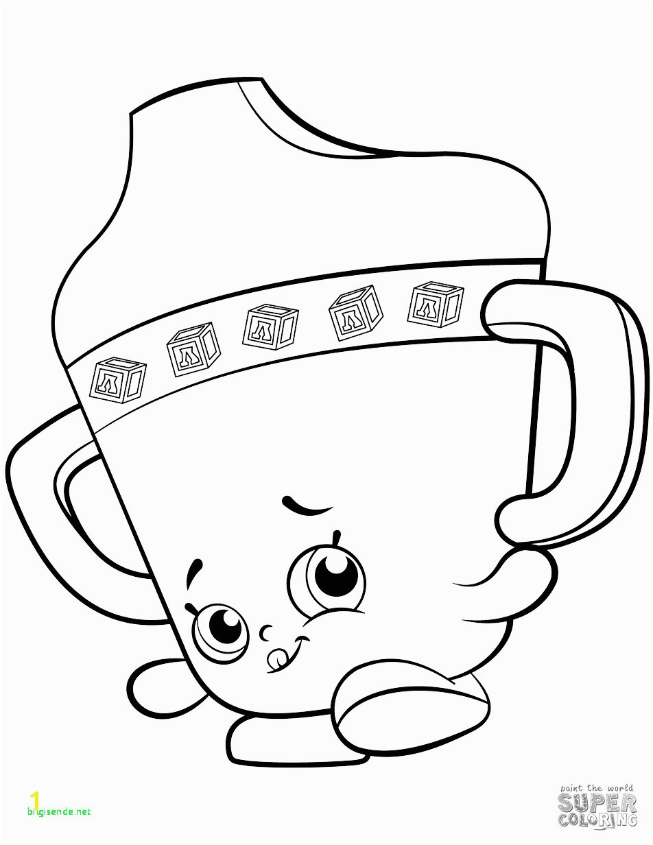 Bitty Baby Coloring Pages Colouring For Tiny Babies Coloring Pages