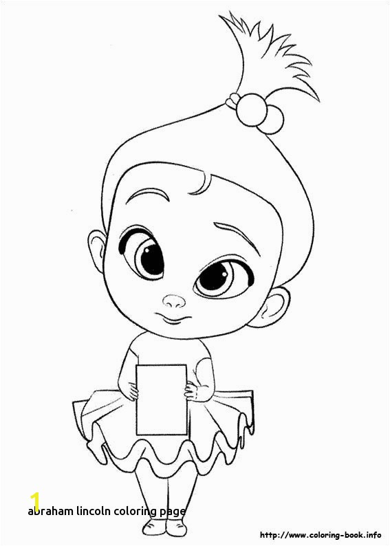 Printable Veterinarian Coloring Pages Inspirational Bitty Baby Coloring Pages Free Coloring Library Printable Veterinarian Coloring