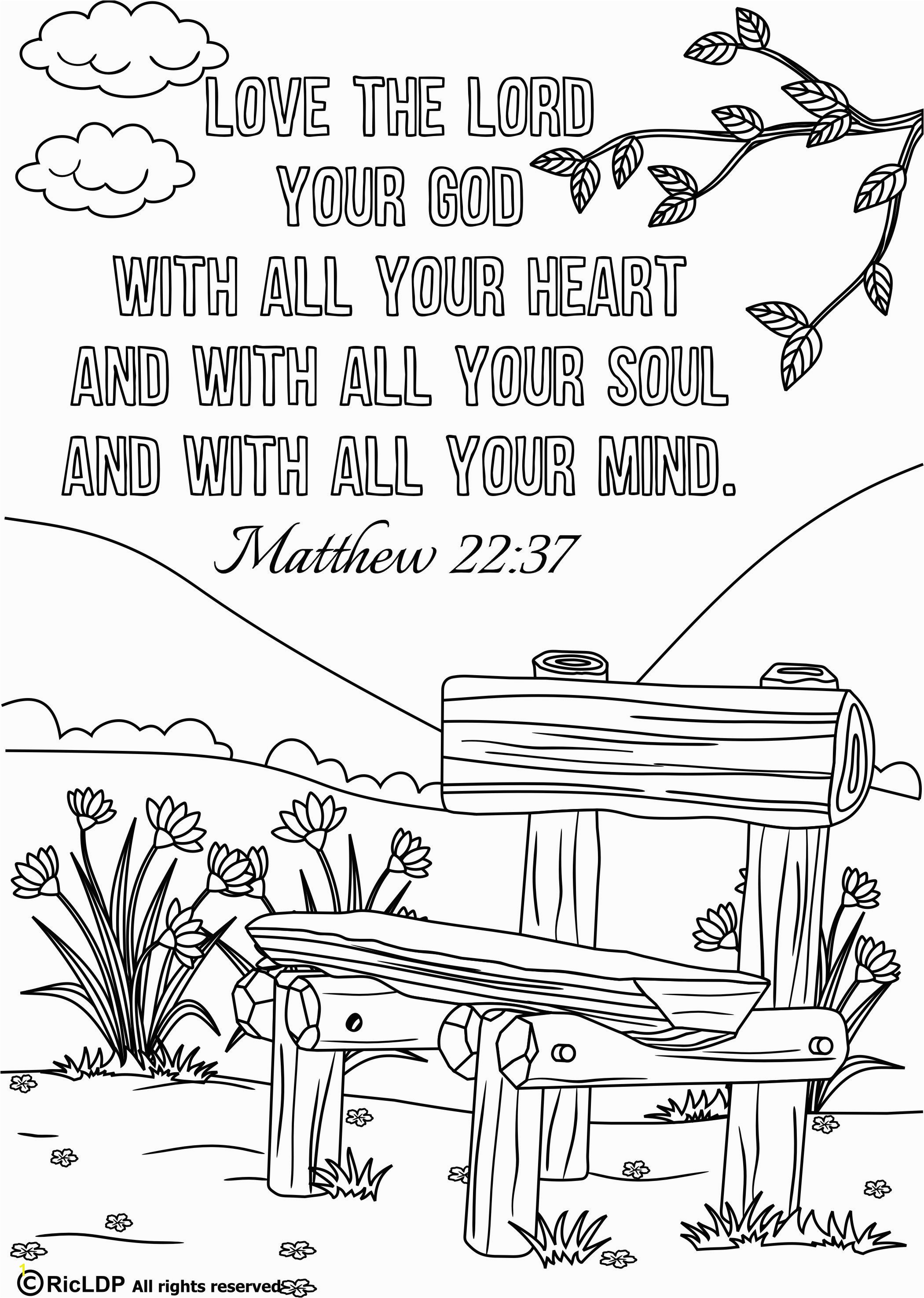Black History Coloring Pages Pdf 15 Bible Verses Coloring Pages