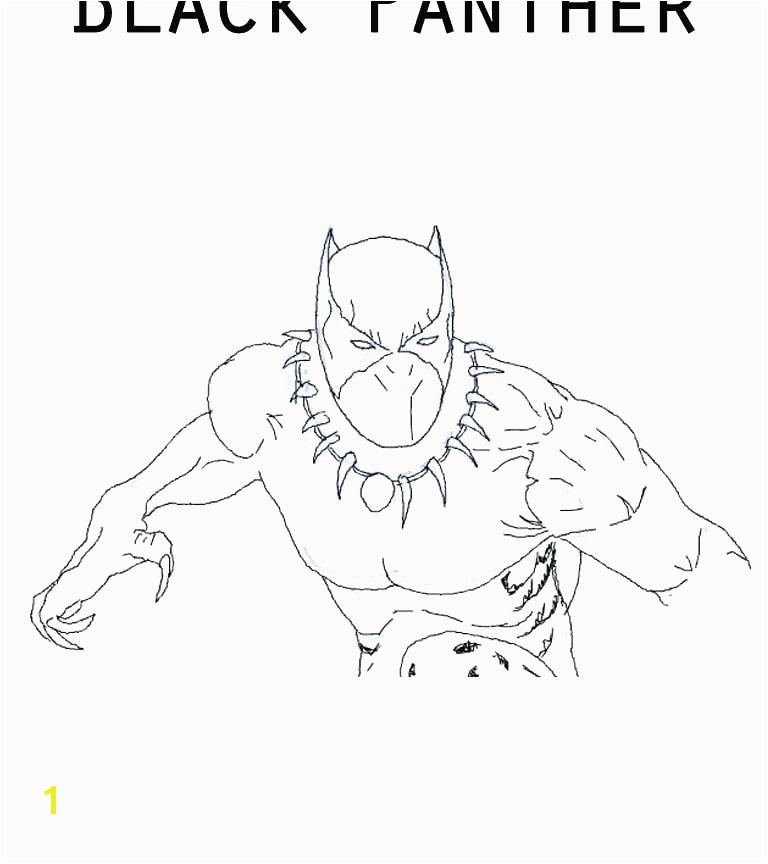 black panther coloring pages black panther marvel coloring pages collection coloring books black panther pages elegant