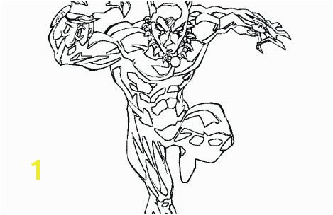 black panther coloring pages black panther coloring pages black panther coloring pages 2018
