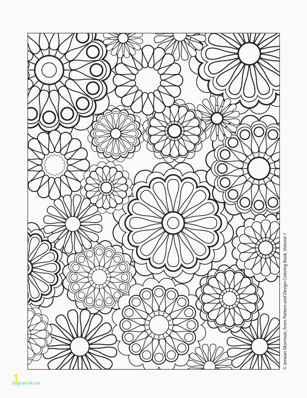 Coloring Pages Coloring Page Games 38 Pages Game Lovely Book 0d