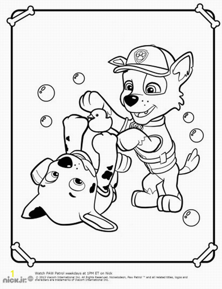 Extraordinary Blaze And The Monster Machines Nick Jr Coloring Pages Have