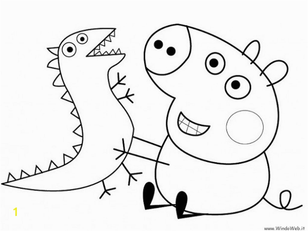 Nick Jr Coloring Pages Printable Coloring Image coloring sheets