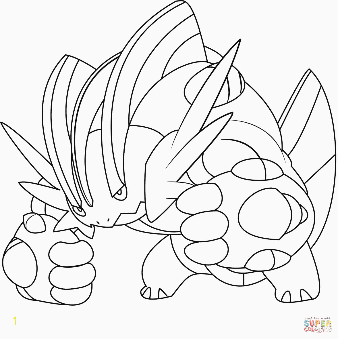 Pokemon Coloring Pages to Print Luxury Obsession Blaziken Coloring Page Impressive Design Ideas Pokemon
