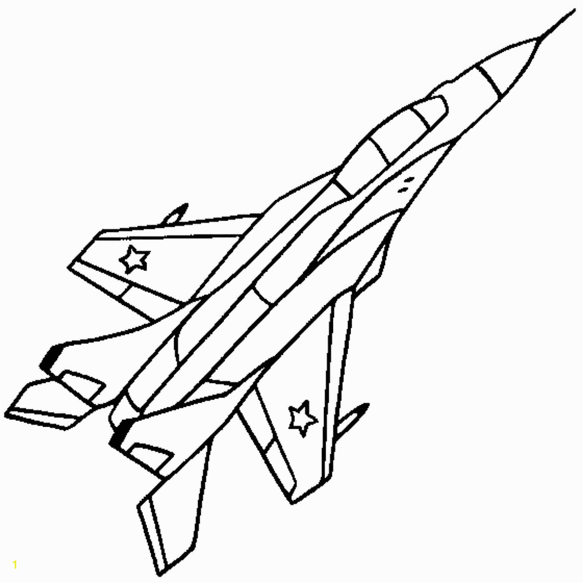 Jet Coloring Pages Coloring Pages Blue Angels Awesome Blue Angel Jet Coloring Pages