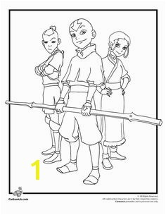 Zuko Coloring Pages Coloring Book Area Best Source for Coloring