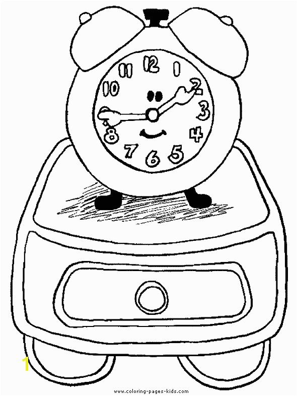 Tickety Blues Clues Best Tickety toc Coloring Page Blues Clues Pinterest