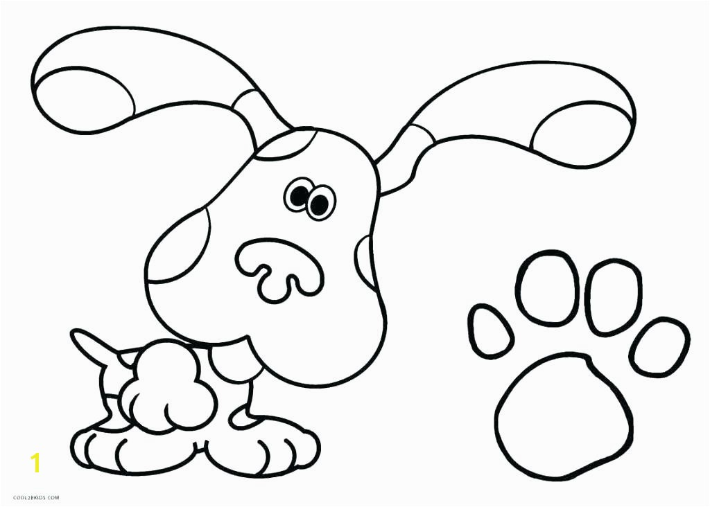 blues clues coloring pages blue clues coloring pages blues clues colouring pages lovely best blue s