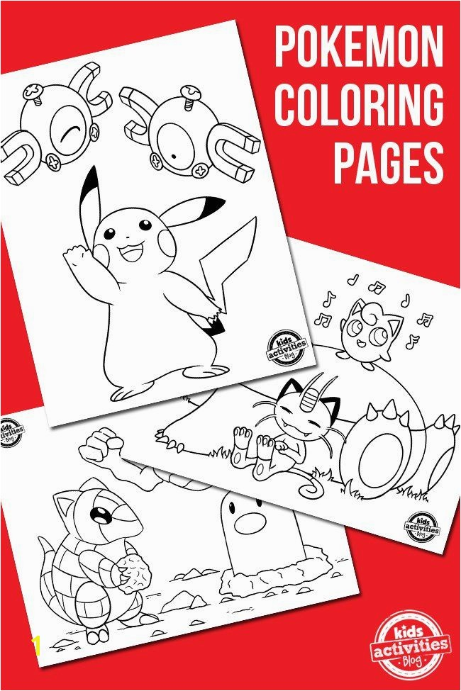 Bo the Go Coloring Page New 240 Best Coloring Activities Pinterest