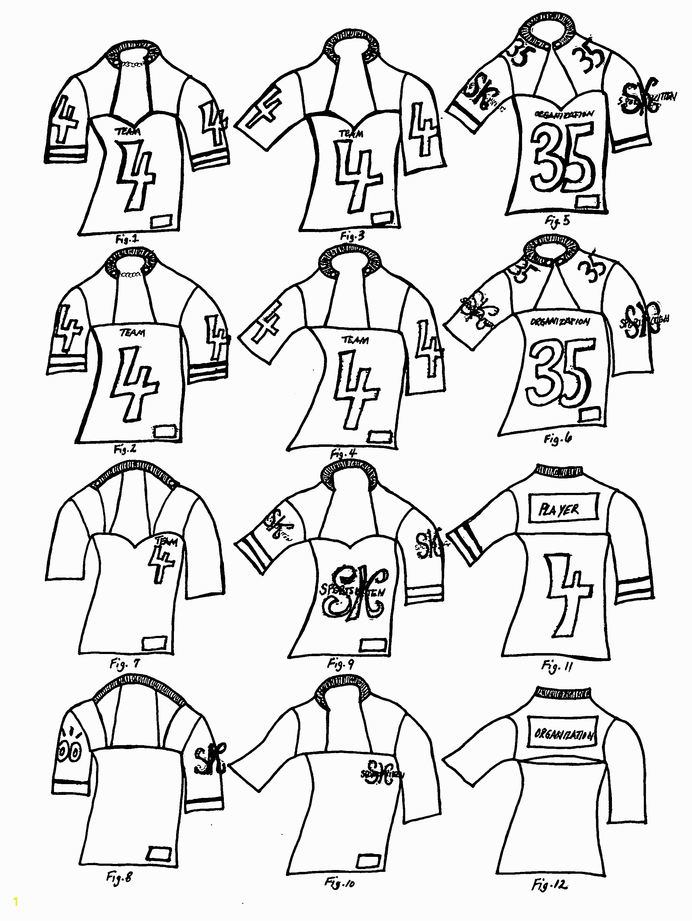 Boston Bruins Hockey Coloring Pages Amazing Boston Bruins Hockey Coloring Pages Newyork Rp 8117