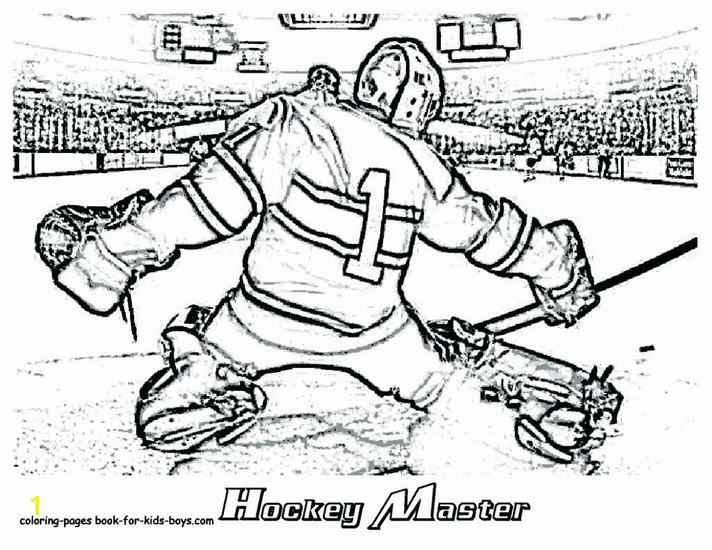 Fascinating Boston Bruins Hockey Coloring Pages Valuable Nhl NHL Logo Page Free Printable 3582