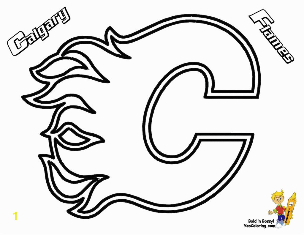 Vancouver Canucks Coloring Pages New Sensational Boston Bruins Hockey Coloring Pages San Jose Sharks Page Image