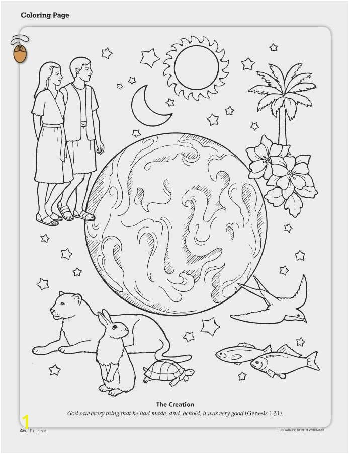 Coloring Pages for Boys New Coloring Pages Printables Coloring Printables 0d – Fun Time