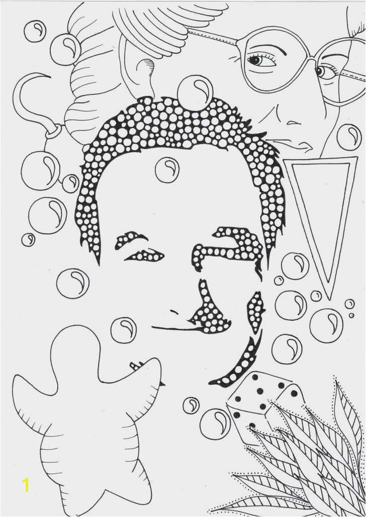 Coloring Paper to Print Beautiful Color Pages to Print Hd Picture Coloring Printables 0d – Fun