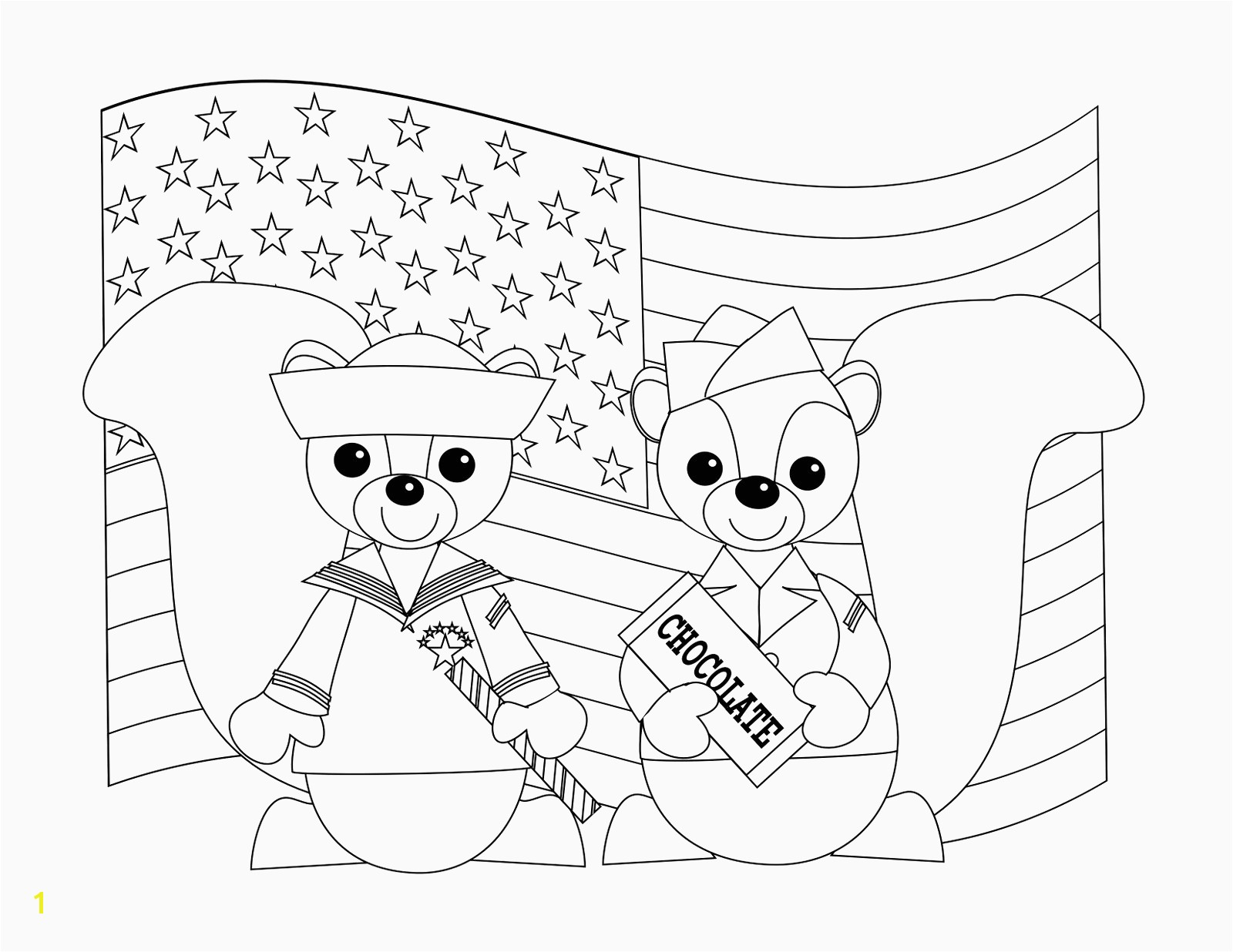 Halloween Coloring Pages for Boys Free Best Coloring Page Adult Od Kids Simple Stock Vector – Fun Time