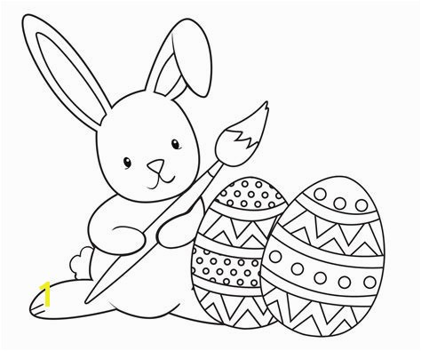 15 Elegant Brer Rabbit Coloring Pages Image