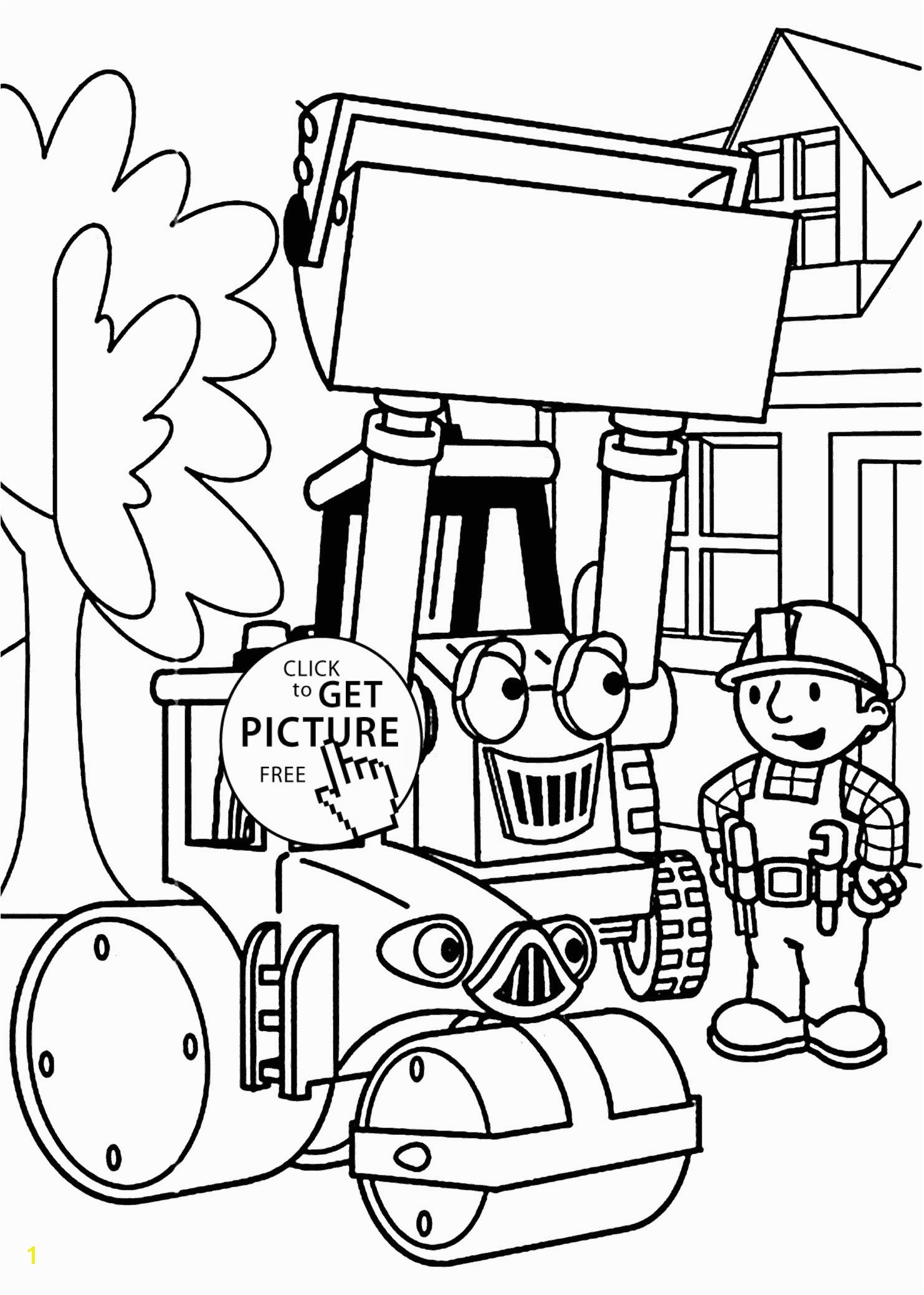 Bridge to Terabithia Coloring Pages Best Cool 12 Unique Bridge to Terabithia Coloring Pages – Coloring Sheets Gallery