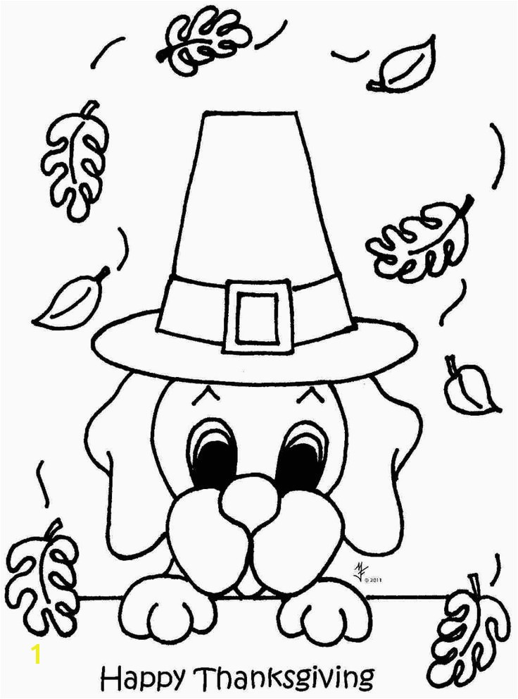Bridge to Terabithia Coloring Pages New Enchanting Flower Vase Coloring Pages Sketch Coloring Paper s