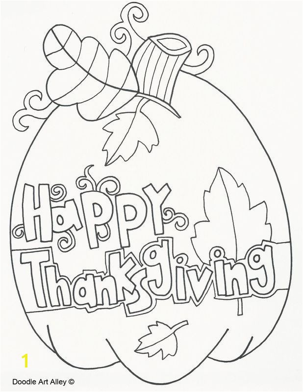 Bridge to Terabithia Coloring Pages Awesome Thanksgiving Coloring Pages for Adults Lovely 271 Best Autumn Gallery