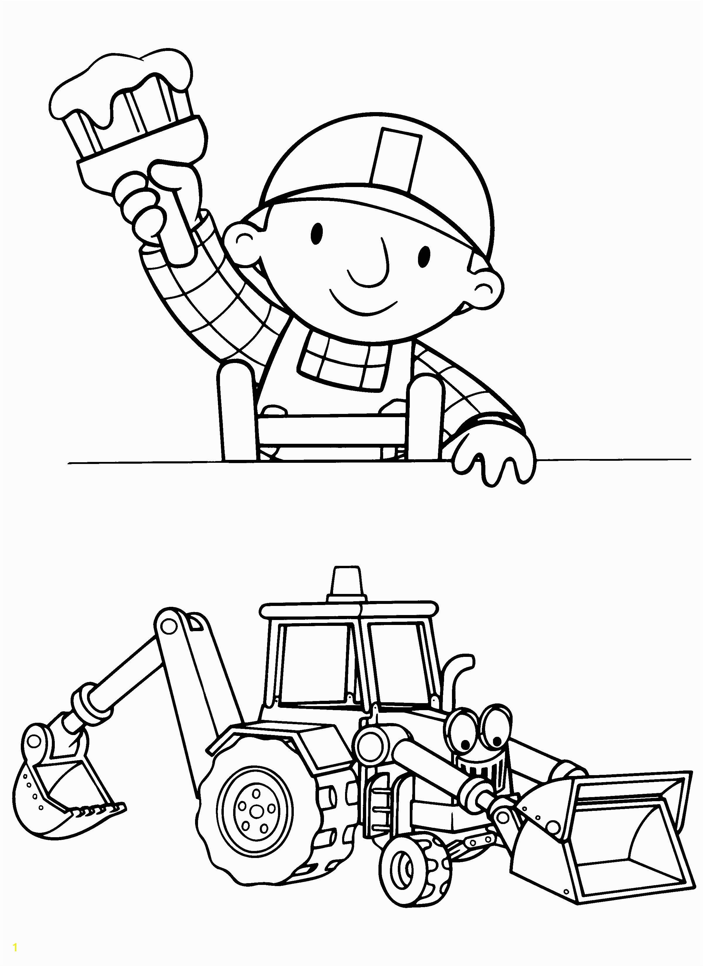 Bridge to Terabithia Coloring Pages New Fresh 50 Beautiful Collection Bob the Builder Coloring Pages Collection