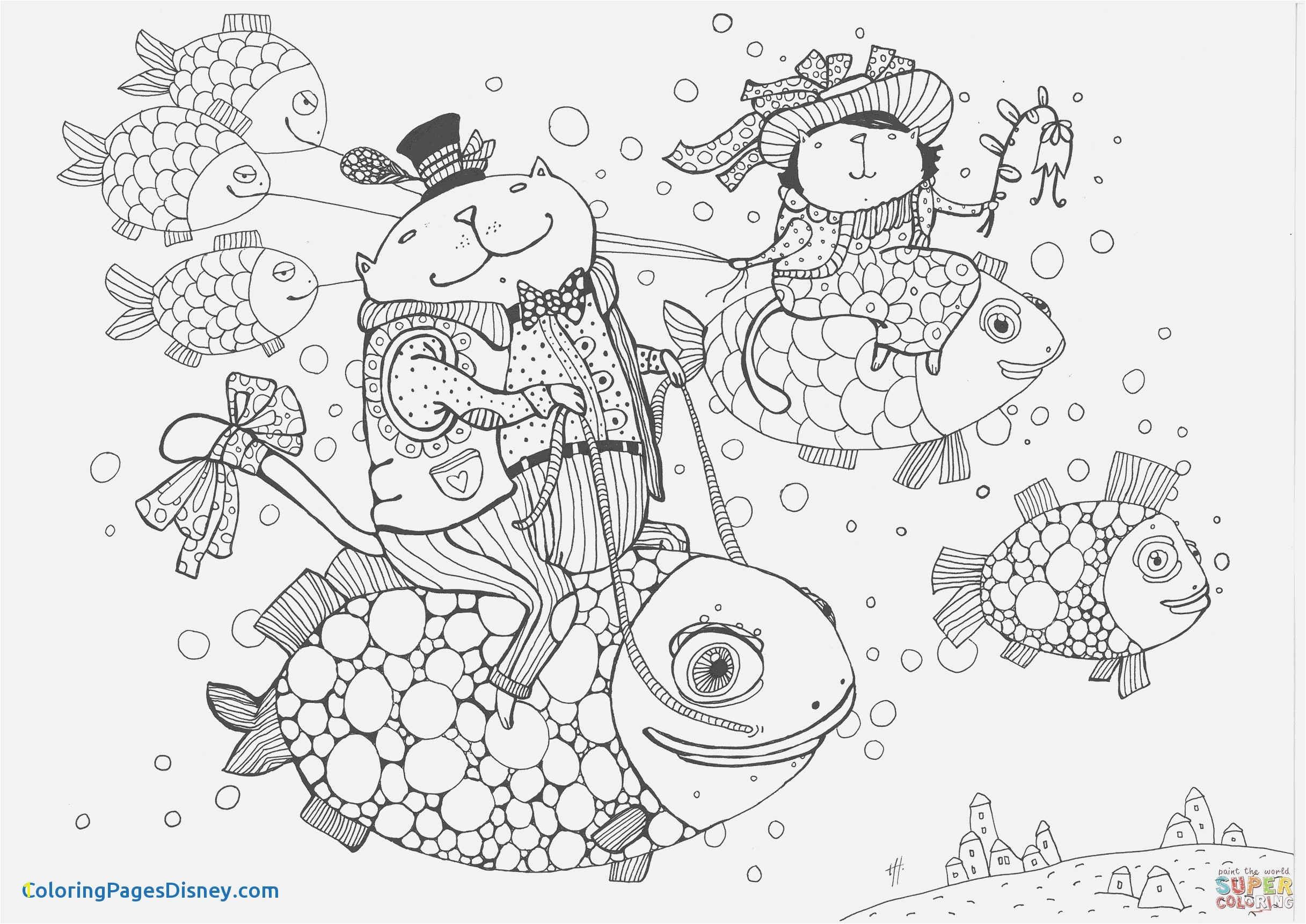 Best Printable Coloring Pages Beautiful Autosport Coloring Pages Elegant Cool Printable Coloring Pages Fresh Best