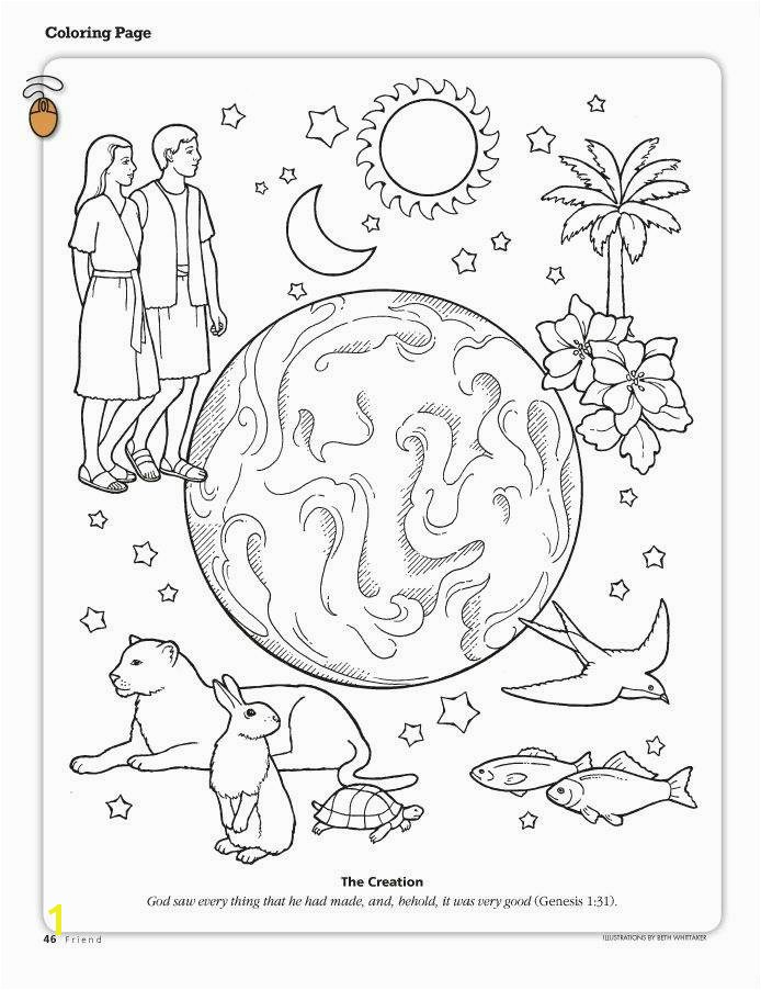 0d · Coloring Sheets for Kindergarteners Elegant Child Coloring Pages Detailed Printable Coloring Pages