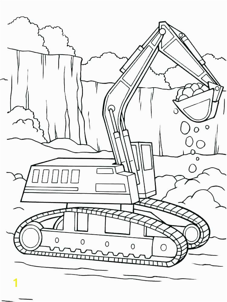 Lego Construction Worker Coloring Pages Page Vehicles Building Constructio Full size