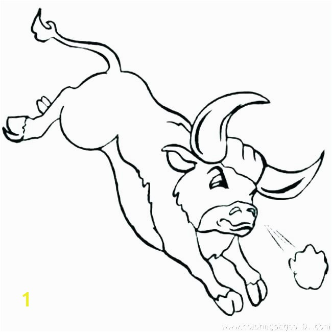 bull head coloring page bulls coloring pages free coloring pages bucking bull red bull bull riding bull head coloring page