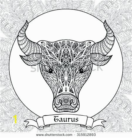 bull head coloring page bull head coloring page coloring pages for kids