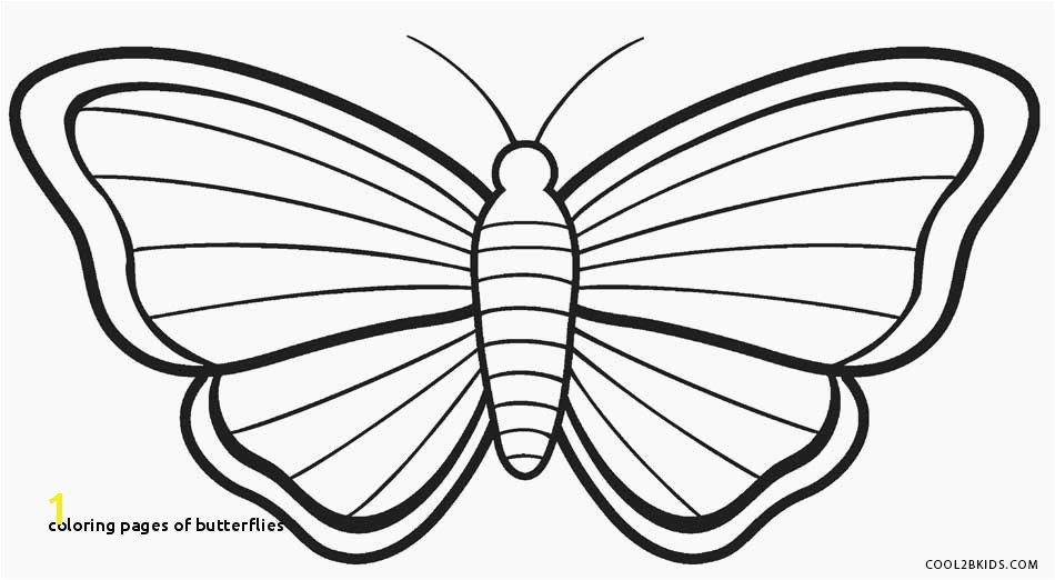 Coloring Pages butterflies butterfly Coloring Pages butterfly Coloring Pages Unique Crayola