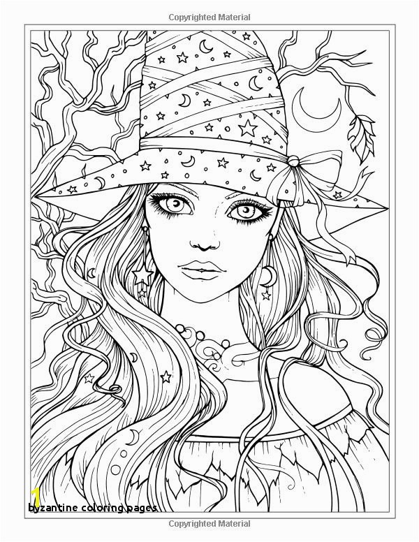 Byzantine Coloring Pages 22 Best Screenshots2 Pinterest