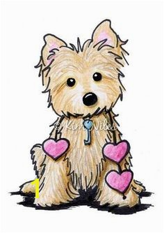 1024 best Love Cairn Terriers images on Pinterest