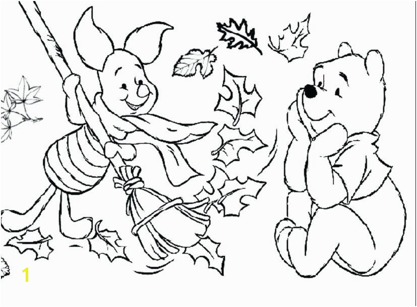 Free Printable Fall Coloring Pages For Toddlers Top Rated Delightful Concept Stunning With Color Gallery