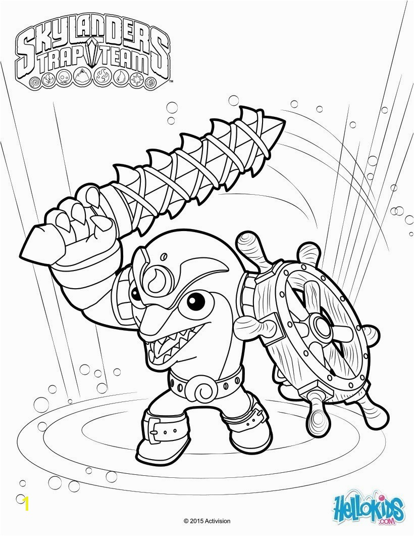Camo Skylanders Coloring Pages Beautiful Coloring Skylanders Heathermarxgallery 20 New Camo Skylanders Coloring Pages