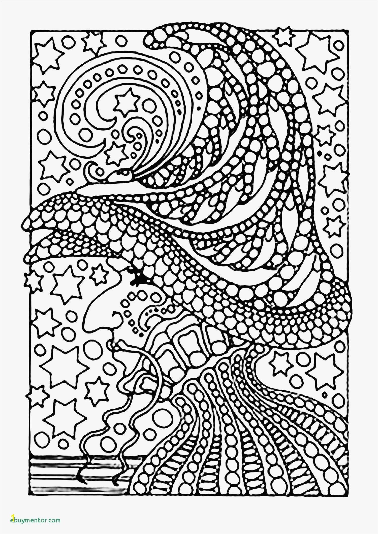 thanksgiving printables best thanksgiving printables coloring pages christmas printable coloring