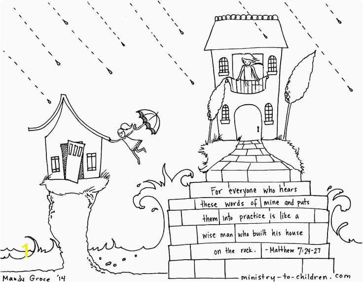 Princess Clipart Black and White Best 15 Awesome Carbon Cycle Coloring Page Collection