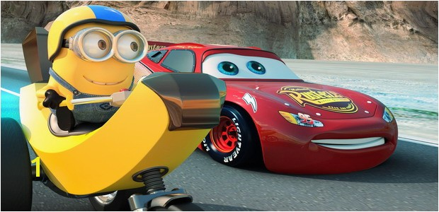 cars3 disney3
