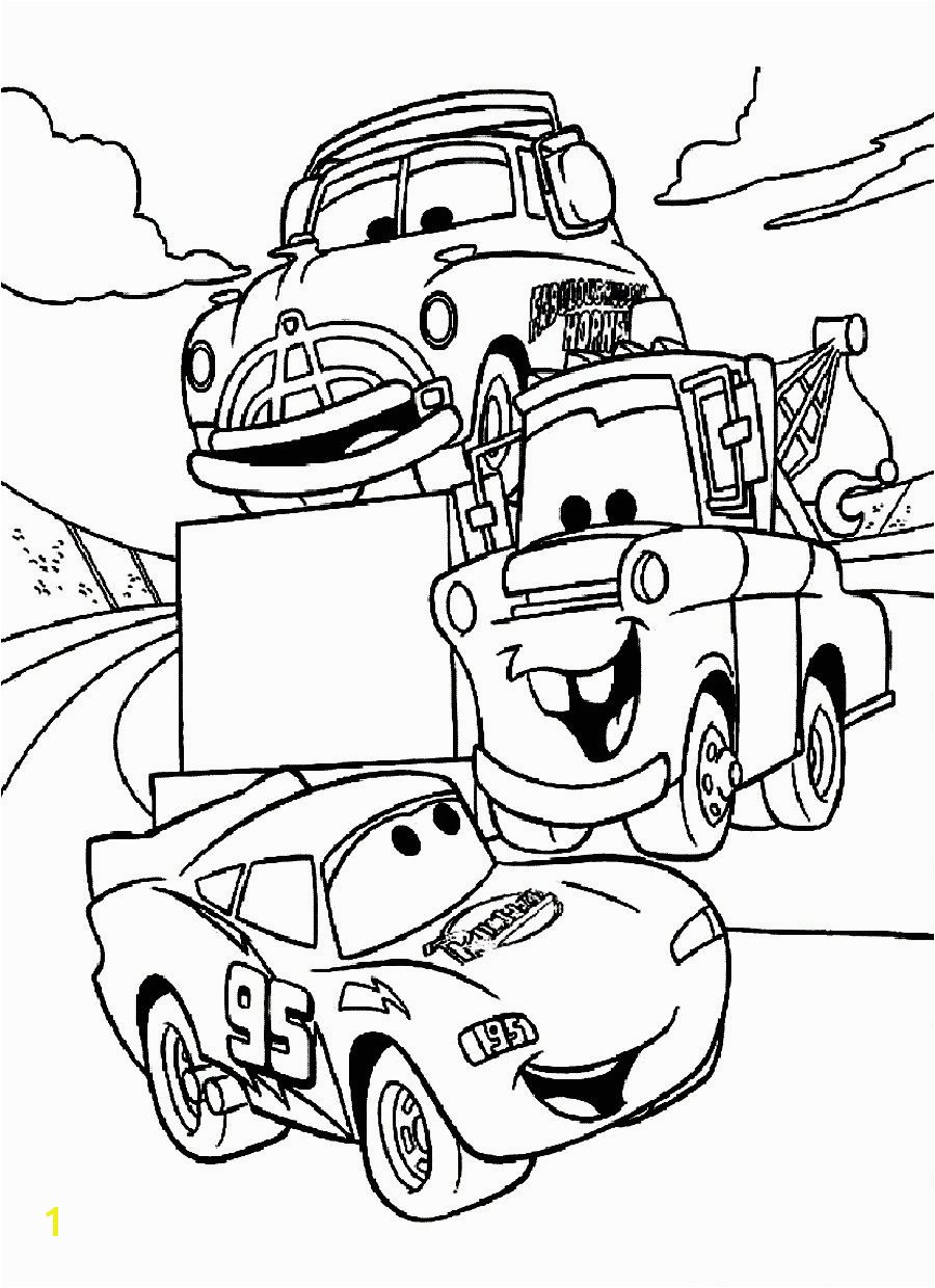 Cars Three Coloring Pages Disney Cars Coloring Pages Free Arts