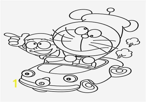 Cartoon Coloring Pages Printable Coloring Pages Printable Beautiful Coloring Pages for Girls Lovely