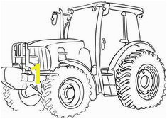 Coloring Btractor Coloring Pag on Farmer His Tractor Coloring Pages Hellokids Free Tractor Coloring Pages Printable