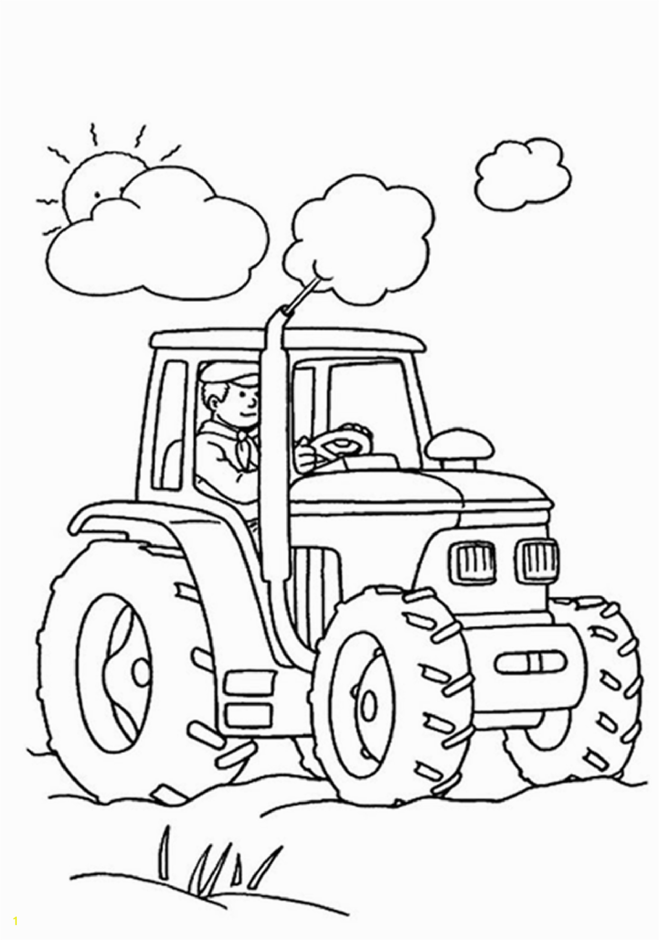 free coloring pages for boys 2 2200—3140