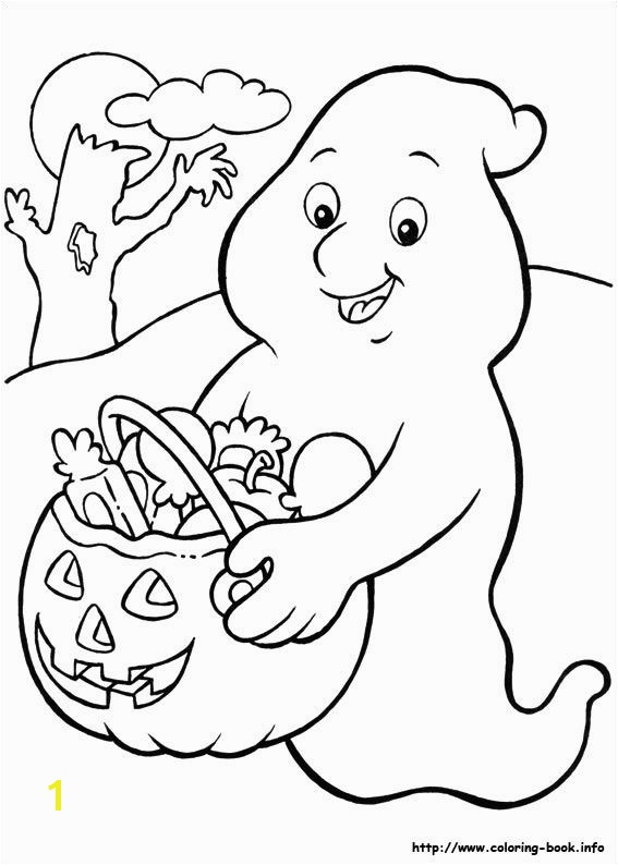 Casper coloring page 23 is a coloring page from Casper coloring book Let your children express their imagination when they color the Casper coloring page