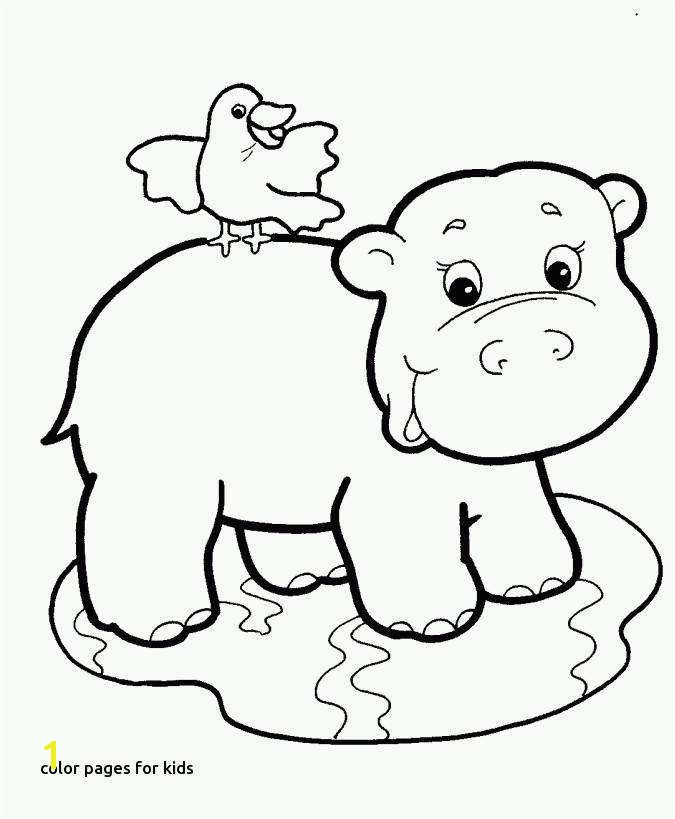 Casper Halloween Coloring Pages Ghost Coloring Pages Unique Christmas Candle Coloring Page Fresh 13