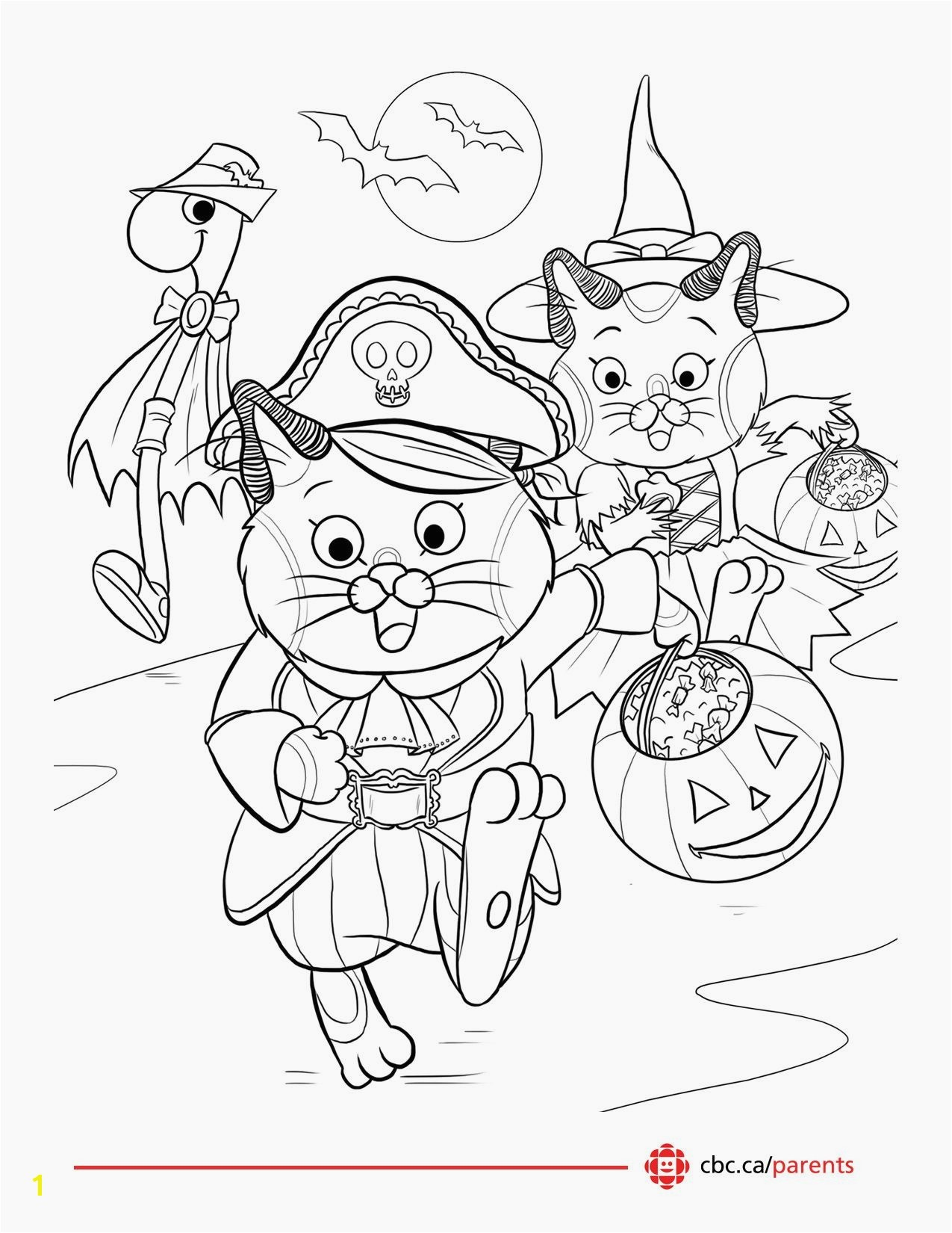 super why coloring pages 9t free printable halloween colouring pages featuring busytown mysteries super why big