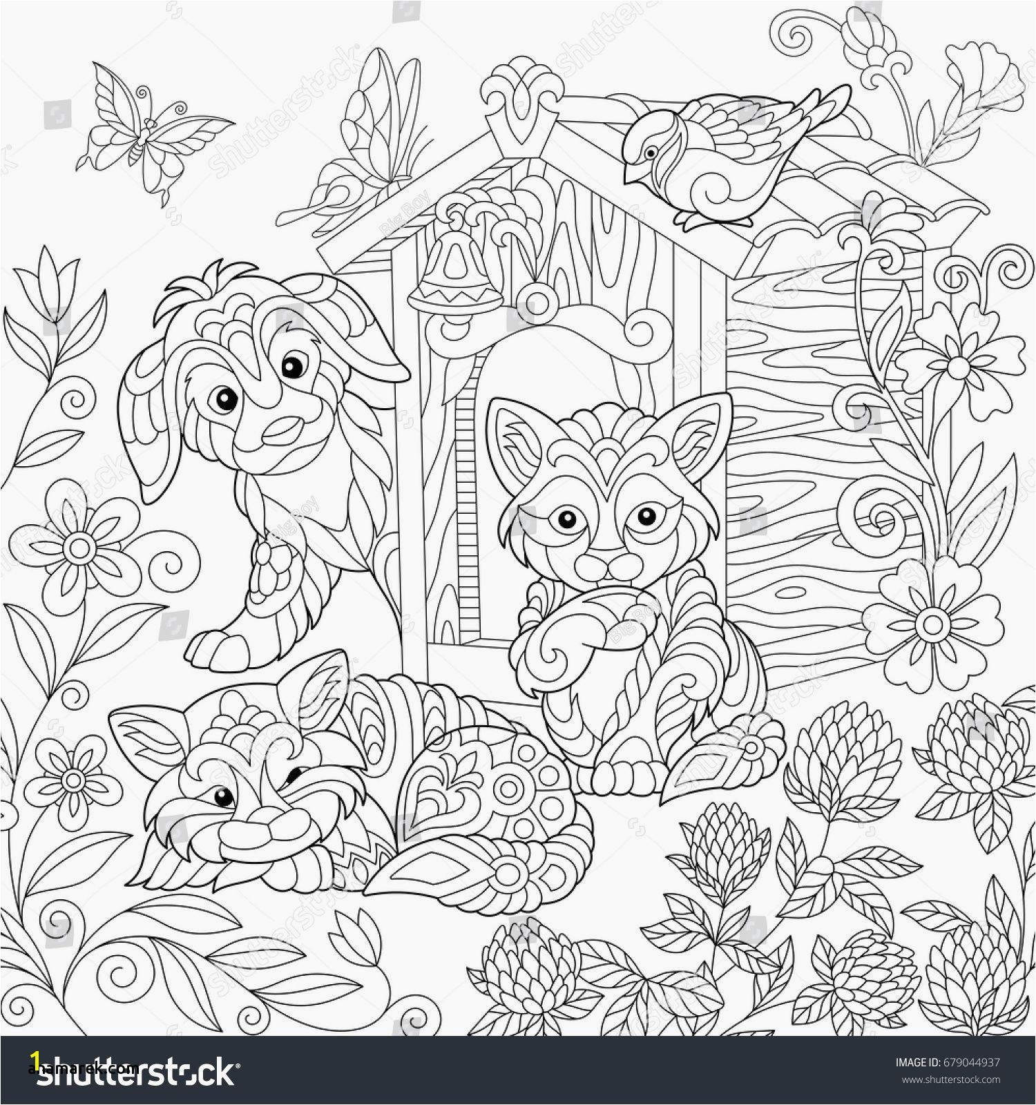 New cat in the hat coloring sheet Free 7c Cat In The Hat Coloring Book