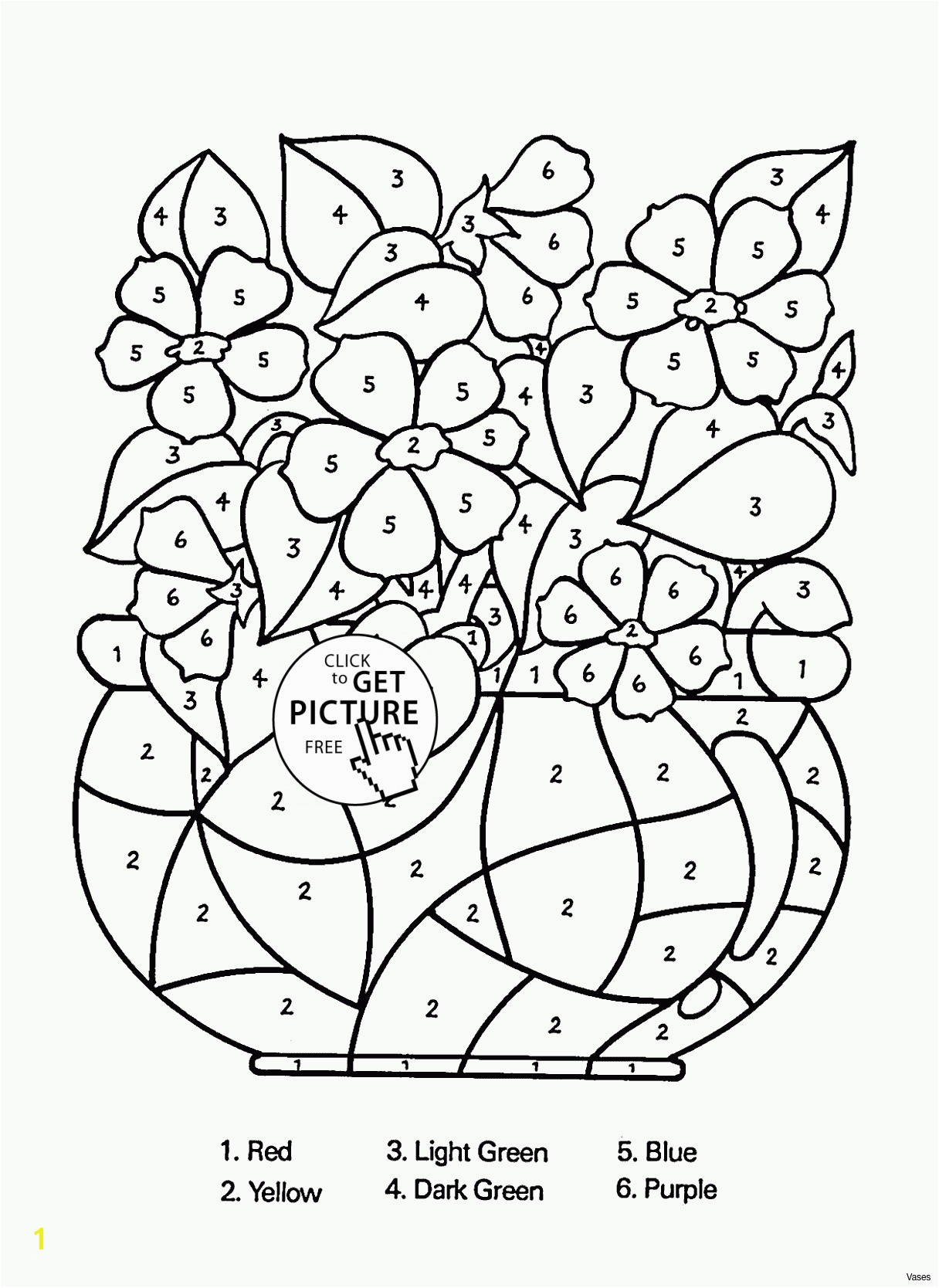 Coloring Book Hat Luxury Line Coloring Book Lovely Coloring Pages Line New Line Coloring 0d