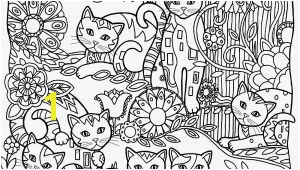 12 Beautiful Free Coloring Pages for Adults to Print